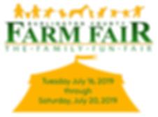 farmfair 2019.png