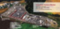 Aerial map CFM.jpg