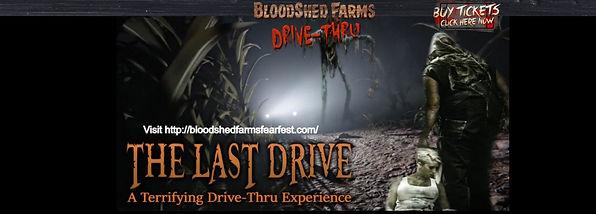 bloodshed_edited.jpg