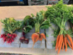 produce on table.jpg