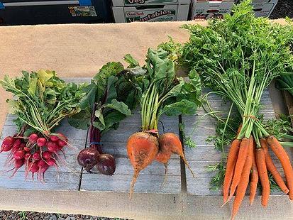 produce on table.jpg