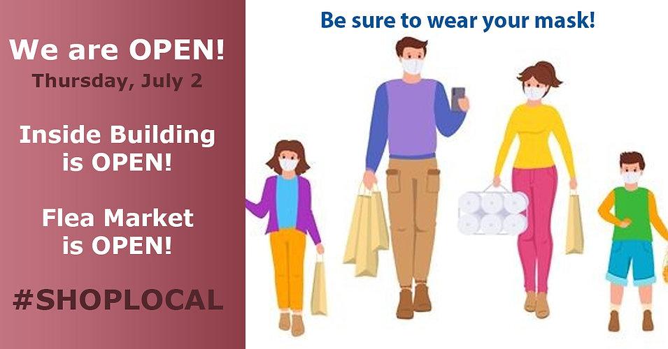 thursday July 2 OPEN.jpg