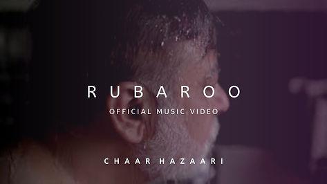 Rubaroo Thumbnail .jpg
