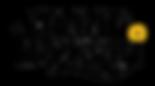 Chaar Hazaari Logo(black).png