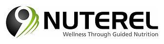 Nuterel_Logo_with_Slogan_Margin.jpg