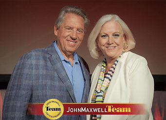 DrFaith-JohnMaxwell.jpg