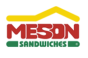 Meson.png