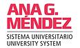 Ana2.png