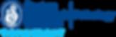 BCH_Logo_Pathology.png