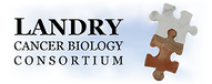 Landry_logo.png