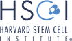 hsci_logo_stacked-tr.png