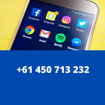 Emergency hotline +61 450 713 232.png