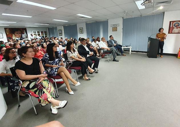 PCGSydney_Meeting_Filipinos_edited.jpg