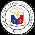 Philippine Consulate General Sydney