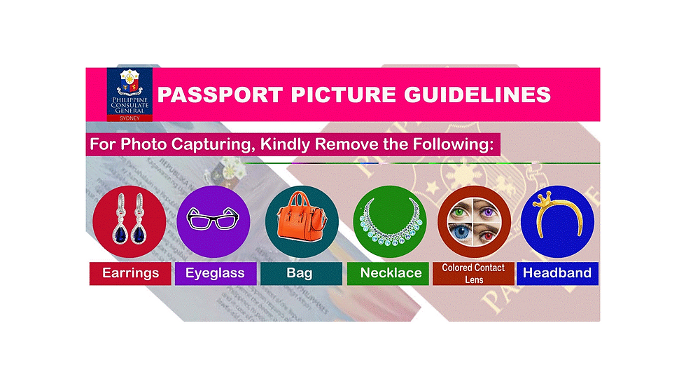 PassportPhotoGuidelines01.PNG
