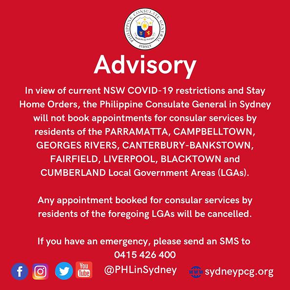 Advisory 30 July-3.png