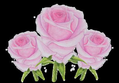 RoseBouquet.png