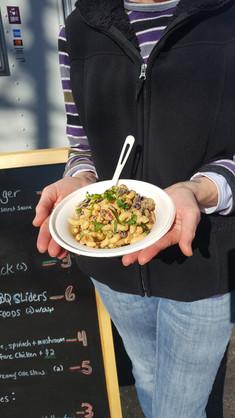 Southwest Macaroni Salad.JPG