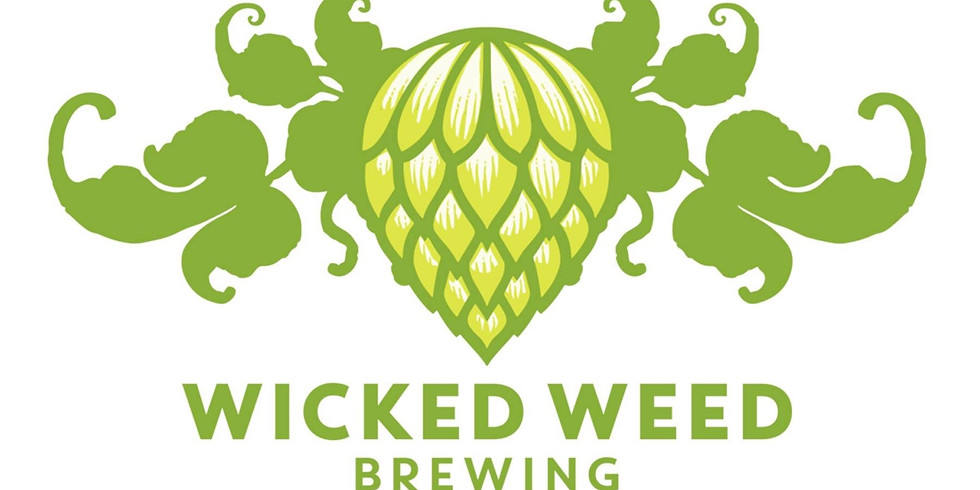 At Wicked Weed West