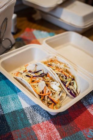 Vegan_It_Food_Truck-9.jpeg