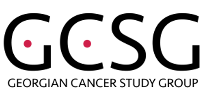 Logo-GCSG-300x155.png