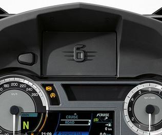 Sistema de audio, incluida la configuración de la navegación