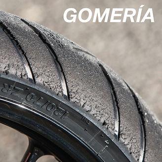 gomeria.jpg