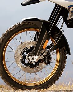 ruedas.jpg