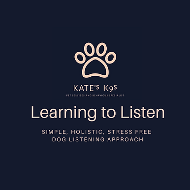 Learning to Listen Logo.PNG