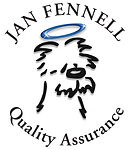 Jan_Fennell_Quality_Assurance_Best_Quali
