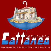 LOGO CATTANEO TEC 2021 MOBILE.png