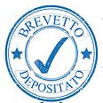 Logo Brevetto depositato.png