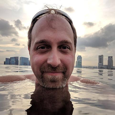 Nathan Marina Bay Sands.jpg