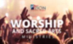 worship MZAC.jpg