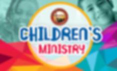 children GAFT.jpg