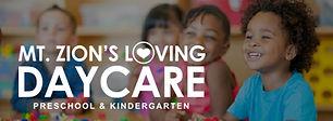 daycare image.jpg