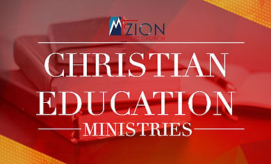 christian ed MZAC.jpg