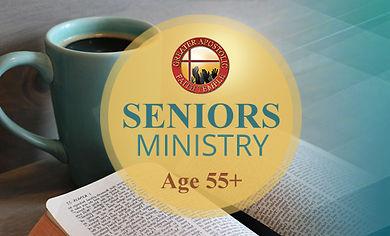 seniors GAFT.jpg