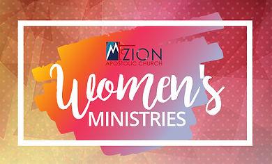 women MZAC.jpg