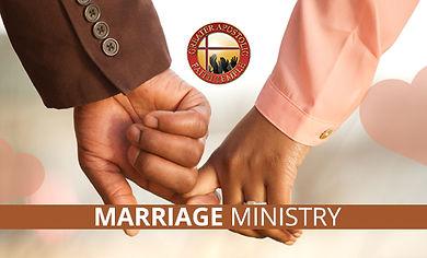 marriage GAFT.jpg