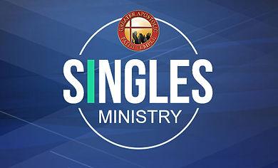 singles GAFT.jpg
