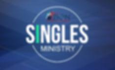 singles MZAC.jpg