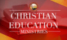 christian ed GAFT.jpg