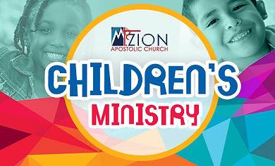 children MZAC.jpg
