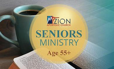 seniors MZAC.jpg