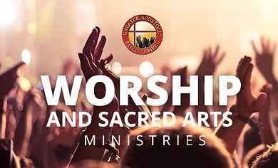 worship GAFT.jpg