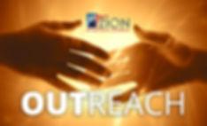 outreach MZAC.jpg