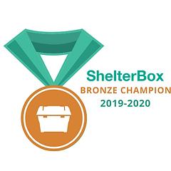 Bronze Champ 1920.png