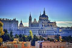 Catedral-Sta-Maria-de-la-Almudena--Madri