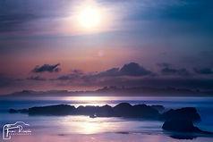 Bahia-Santander-atardecer.jpg